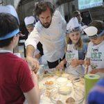 MSC Cruceros mejora el entretenimiento infantil en toda su flota
