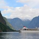 Norwegian Cruise su oferta de verano 2017