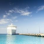 Norwegian Cruise Line vuelve a ofrecer su promoción