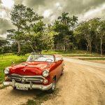 Royal Caribbean ya opera en Cuba