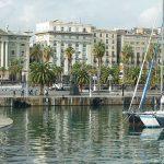 MSC Seaview tendrá Barcelona como puerto base en el verano de 2018