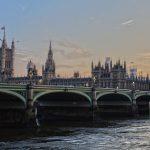 CLIA convocó en Londres su primera Conferencia de socios ejecutivos