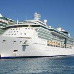 Royal Caribbean pone a la venta sus nuevos cruceros en Cuba
