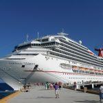 Motivos para embarcarse en un crucero