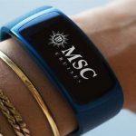 """MSC Cruceros lanza el nuevo programa """"MSC for Me""""."""