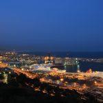 El Port de Barcelona refuerza su liderazgo en cruceros con una apuesta firme por la sostenibilidad.
