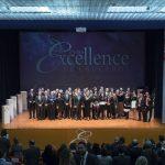 MSC Cruceros, elegida mejor compañía de cruceros popular en los premios excellence